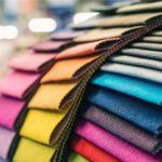Custom T-Shirt Ideas: Soft Pastel